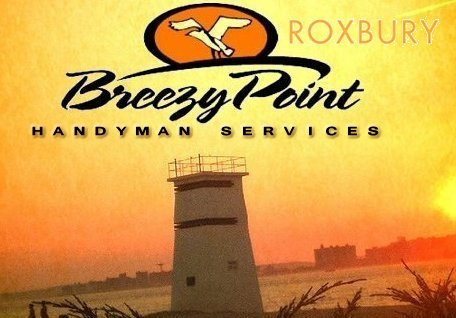 Rockaway Beach_Broad Channel_Bell Harbor_Neponsit_Roxbury_Breezy Point_Call_347-768-2503