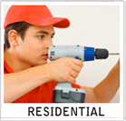 Breezy Point Handyman Services by NYC-Handyman.com  Handyman Services for Breezy Point, NY