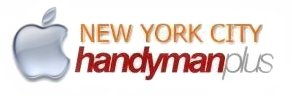 NYC-Handyman office, condo and apartment, Handyman Help for Home & Office Electronics, computers and small repairs