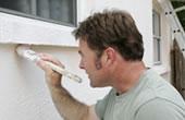 NY-Handyman_Covers_Breezy-Point Handyman-Rockaway Beach Handyman- Bell-Harbor-Handyman-Rockaway-Beach-Handyman